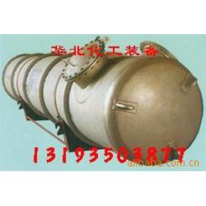 河南酒精回收塔、酒精回收塔价格-华北化工