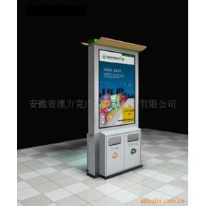 安徽灯箱 滚动灯箱 合肥灯箱 不绣钢灯箱