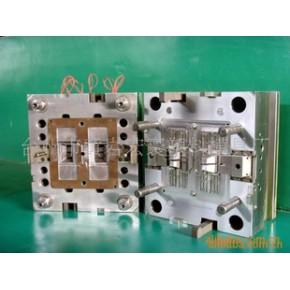 承接日用品高精度模具制造与加工.塑料制品加工制造