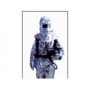 防护服,避火服,消防隔热服