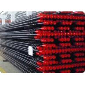 【狮城】石油套管图片,石油套管网,石油管价格表