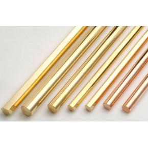 进口环保黄铜棒 H96环保黄铜棒