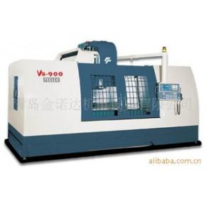 台湾友佳立加VB-900A全硬轨