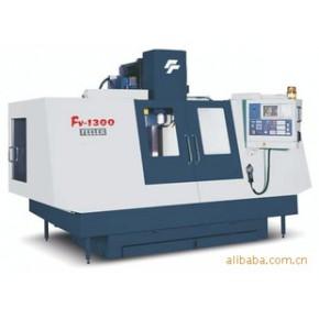 台湾友佳立加FVP-1300A