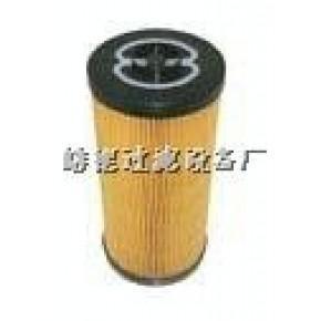 (HD皓德)翡翠滤芯MF4003P25NV