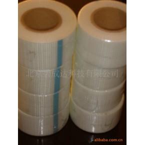 接缝纸带,接缝网格带,玻璃纤维接缝胶带