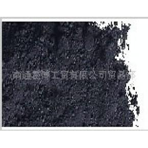 氧化铁黑 颜料 无机颜料 颜料铁颜料批发