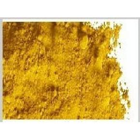 【氧化铁黄】氧化铁颜料 批发