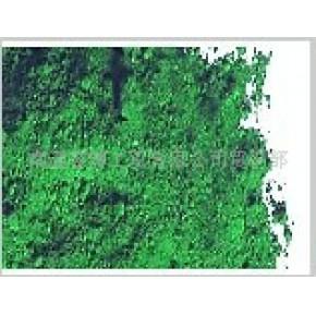 复合蓝  复合绿氧化铁颜料  生产直供 可以索取样