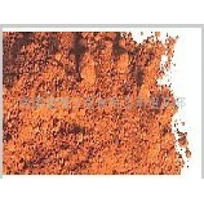 钛菁蓝  钛菁绿氧化铁颜料  生产直供 可以索取样