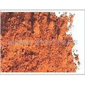 氧化铁橙 氧化铁黄 氧化铁红 氧化铁黑氧化铁颜料