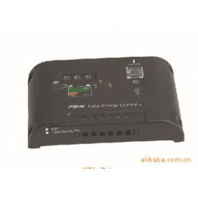 太阳能控制器10A-30A 光控+时控