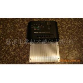 太阳能控制器外壳光控+时控