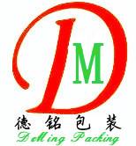 宁波市德铭包装材料有限公司