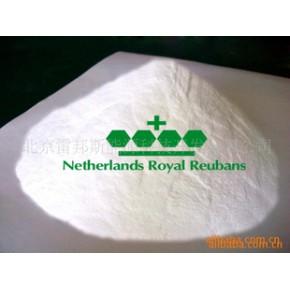 荷皇硅进口优质硅元素肥料