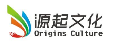 苏州源起文化传播有限公司