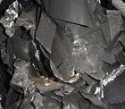 深圳天价回收钴酸锂回收铝钴纸