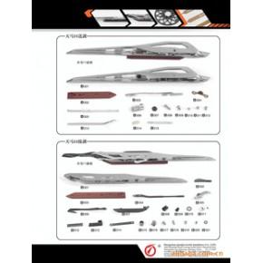 进口天马11E剑头纺机配件