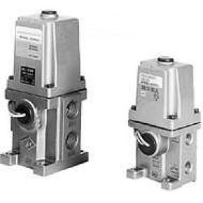 VS3145-042 SMC电磁阀