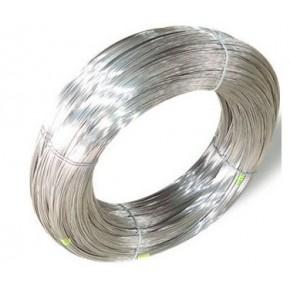 深圳304不锈钢弹簧线价格_0.9mm不锈钢弹簧线批发