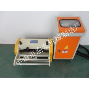 市场畅销送料机伺服送料机数控送料机