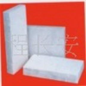 防水保温板隔热板高炉立库特殊建筑用