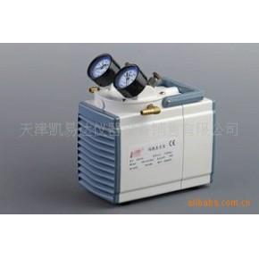 GM-0.5A/0.5B/1.0A隔膜真空泵
