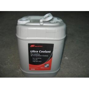 英格索兰空压机油超级冷却剂38459582成都代理商销售