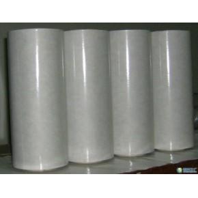 厂家大量供应硅胶片卷材