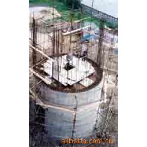 烟囱新建 烟囱防腐 烟囱拆除 烟囱增高