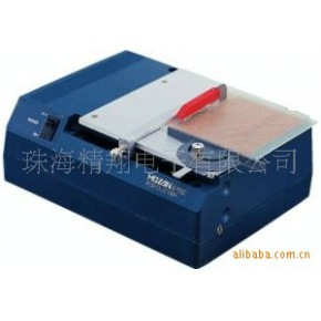 K-110 PCB切割机