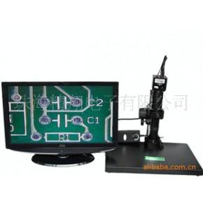 数码显微检测仪-带显示器