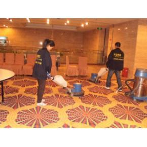 南京清洗地毯公司南京地毯清洁公司