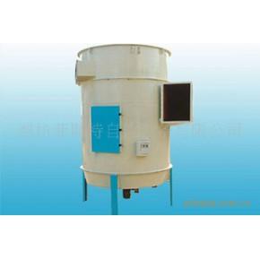 粮食,油脂,饲料行业专用高效TBLM除尘器