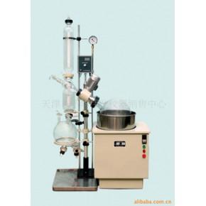 旋转蒸发器蒸发仪 科诺 10(m2)