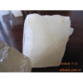 方解石、重质碳酸钙