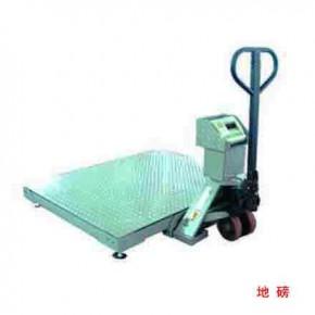 玉树地磅维修 金昌传感器经销商 西藏电子秤质量