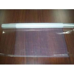 超薄硅胶卷材( 质优价兼)