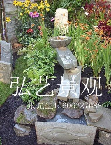 上海中式庭院设计,欧式庭院设计,日式庭院设计