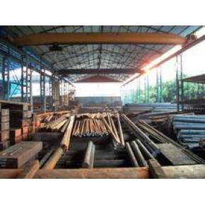 碳结钢圆钢 20# 上海淮钢代理(华东地区送到)