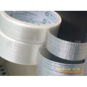 条纹、网格玻璃纤维胶带半成品及成品