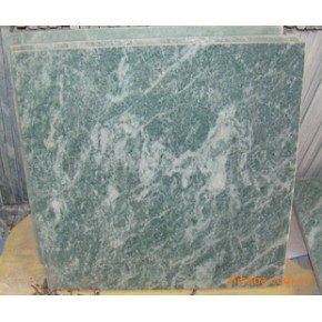 Ming Green,绿宝,大理石
