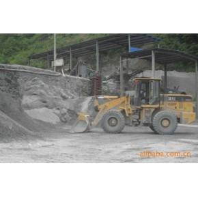 重晶石加工 加工厂 10000吨/月