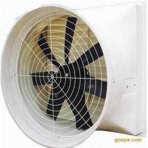泉州排气扇、泉州厂房通风设备、泉州工业风机、泉州风机配件、泉州风机价格