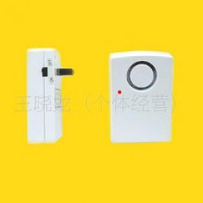 断电报警器,电缆防盗报警器,水厂养殖专用
