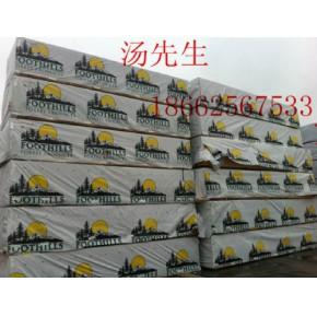 板材SPF,加松SPF加松 SPF日本级板材 进口加松spf板材 加松spf烘干板材