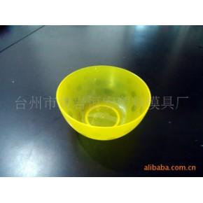 PP塑料碗,塑料杯,餐具套装