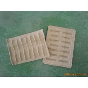【】供应工业产品包装 纸制品