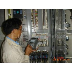 机电设备安装 机电安装