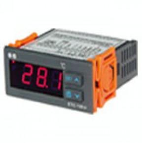 SR10B通用型温度控制器